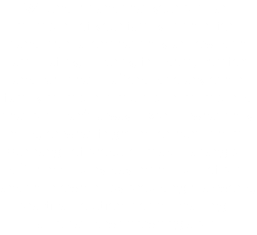 We understand that your pets are members of your family. It therefore stands to reason that they are owed the same safety, security, freedom, comfort and care that is afforded to any other family member. It must be remembered that pets can't always express what they need, or what frightens or hurts them. Our range of products makes a tangible difference every day in the lives of pets and their owners by providing real-world, practical solutions to the challenges associated with owning a pet.